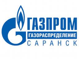 gaz.raspredelenie